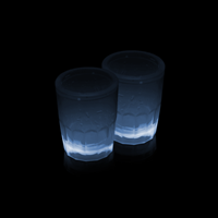 Shotsglas 2-pack